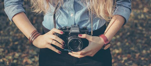 best external hdd for photographers